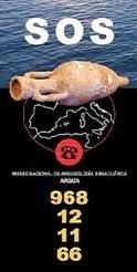 Arqueothalassa: Portus Project: De cómo Roma se convirtió en un imperio | Mundo Clásico | Scoop.it