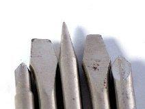 Numérique : ce n'est qu'un outil ? | Formation hybride et ENT | Scoop.it
