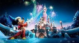 Travelling CDG to Disneyland Paris | paris shuttle cdg airport to paris city disneyland | Scoop.it