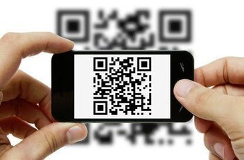 QR codes are easier to scan for Windows users - Mobile Commerce Press | QR Code - NFC Marketing | Scoop.it