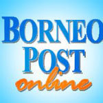 S'wak on Sukma learning curve - The Borneo Post | Malaysian Youth Scene | Scoop.it