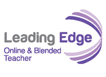 Leading Edge Certification | 21st Century tools | Scoop.it