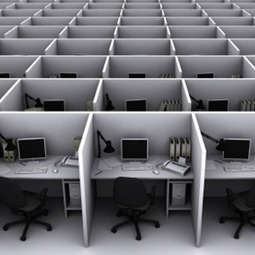 Code rant: Heisenberg Developers | Software Operations | Scoop.it