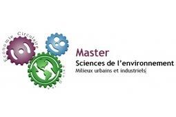 Pédagogie et partage du savoir sur l'économie circulaire dans le Val d'Oise - GreenTIC Campus   CEEVO Val d'Oise   Scoop.it