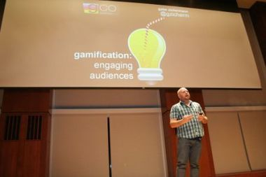 Using Gamification Strategies to Engage Audiences | TCG Circle | Theatre Education | Scoop.it
