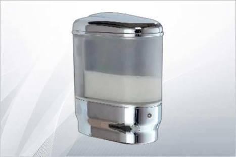 Buy Air Freshener Dispenser online   Business   Scoop.it