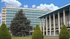 L'université Paul-Sabatier de Toulouse en tête des facultés françaises | Habiter-Toulouse.fr | Scoop.it