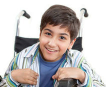 Treatment Options for Cerebral Palsy   Health Treatments   Scoop.it
