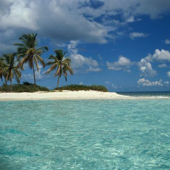 Best Islands for Beaches - Experience Caribbean | Caribbean Islands | Scoop.it
