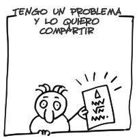 Una web que te ayuda a aprender matemáticas - Sangakoo.- | Educación y TIC | Scoop.it