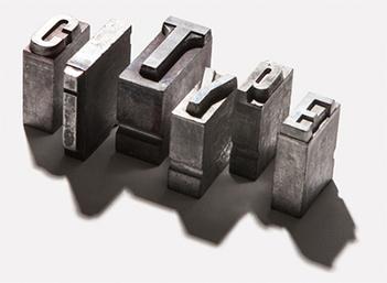 CITYPE | Free Design Tools | Scoop.it