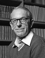 Fred Sanger (1918 – 2013) | MRC Laboratory of Molecular Biology | Viruses and Bioinformatics from Virology.uvic.ca | Scoop.it