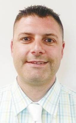 Once undercover, officer learned addiction's roots - The Union Leader   Addiction & Recovery   Scoop.it