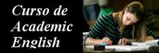 Listado de Phrasal Verbs - Ejercicio de Inglés - Cursos de inglés y repaso de dudas | EDVproduct scrapbook | Scoop.it