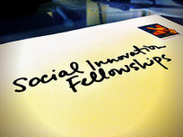 50+ Fellowship Programs for Social Innovators | Innov8Social - Exploring Social Innovation | Social Collaborations | Scoop.it