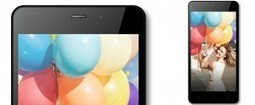 General Mobile Discovery Quadro 4 | Teknoloji Haberleri | Scoop.it