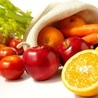 Health Foods that You Should Pair With Your Exercise Regimen