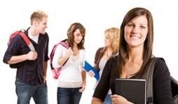 Bando per studenti counselling | Dipartimento di Filologia, Letteratura e Linguistica - PISA | NOTIZIE DAL MONDO DELLA TRADUZIONE | Scoop.it
