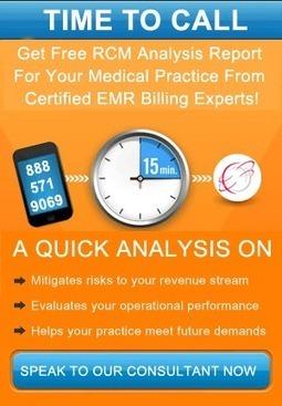 How good are you in handling claim denials? - BillingParadise   Medical Billing Companies   Scoop.it