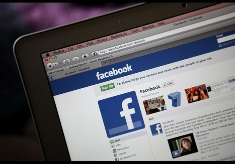 Ten Myths About Social Networking For Business | Super Social Media | Scoop.it