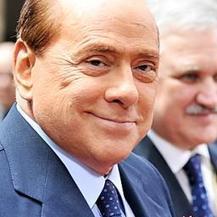 Partij Berlusconi trekt maffiawetsvoorstel in | La Gazzetta Di Lella - News From Italy - Italiaans Nieuws | Scoop.it