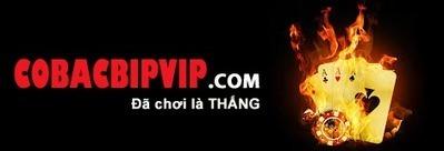 Thâm nhập giới cờ bạc bịp Hà Thành   hutbephot79   Scoop.it