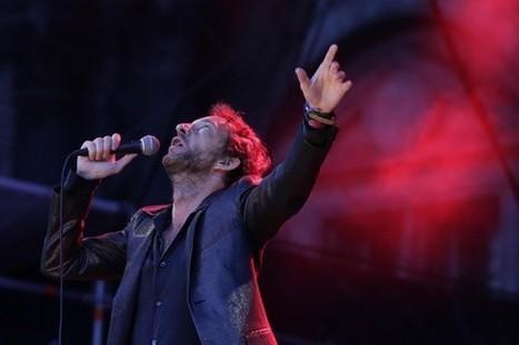 Arthur H : un concert à New York le 27 septembre | News musique | Scoop.it