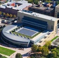 Forbes Names NJIT as One of America's Top Colleges | M-learning, E-Learning, and Technical Communications | Scoop.it