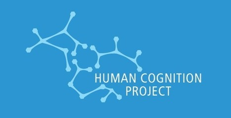 "Lumosity : ""Brain-training, cognitive training   The Human Cognition Project   Psycho, brain, neurosciences   Scoop.it"