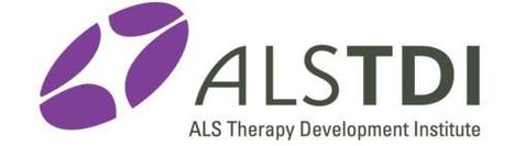 The ALS Therapy Development I