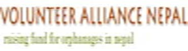 teach english in volunteer alliance Nepal | Volunteer Alliance Nepal | Scoop.it