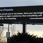 Dear City Canada Surfaces on Digital Signage Across Canada - Digital Signage Connection | Urban Interaction Design | Scoop.it