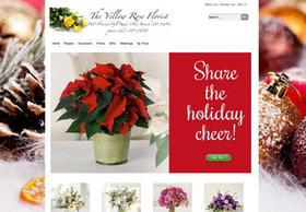 Préparez votre site marchand pour les fêtes ! | Création de site web et webdesign | Scoop.it