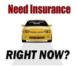 Need Car Insurance | Online Insurance Policy | Scoop.it