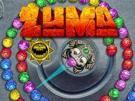 لعبة جاتا لسرقة السيارات - gta game online | العاب مجانية جديدة | Scoop.it