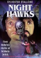 Gece Şahini izle ~ Nighthawks Tek Parça Türkçe Dublaj,1981 | Hdfilmsitesi.com | Scoop.it