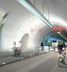 Modes doux - Au Grand Lyon, un pas de plus vers un plan pieton | Smart city & Smart mobility : | Scoop.it