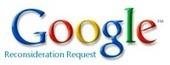 Рекомендации Google по работе с обратными ссылками и отправке запросов наперепросмотр | SEO, SMM | Scoop.it