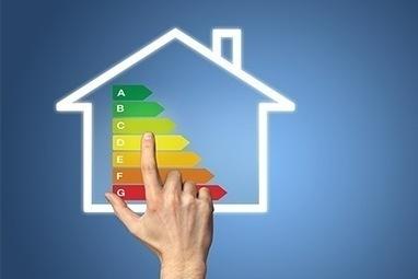 Certificado energético | Certificados Energéticos | Scoop.it