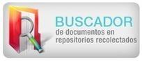 Inicio | Recursos TIC - Educación Básica | Scoop.it
