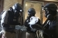 Démanteler l'arsenal chimique syrien ? Trop Tard ! Très long, très compliqué et impossible - France Info | Buzz Actu - Le Blog Info de PetitBuzz .com | Scoop.it