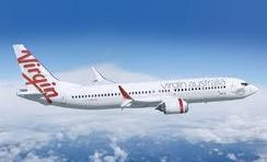 Virgin Australia announced as platinum airline partner of ATE14 - Travelandtourworld.com | Aviation Industry News | Scoop.it