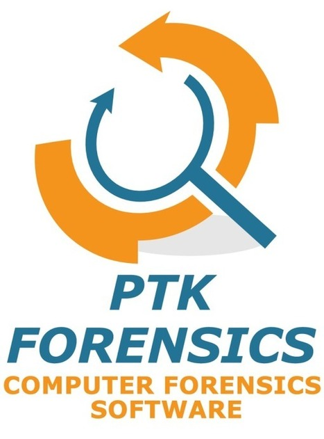 "New PTK Release | ""Computação Forense"" | Scoop.it"