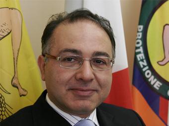 Pubblica Amministrazione - Regione Sicilia, l'obiettivo è ridurre i consumi di energia elettrica - VIDEO | EnergiaAmbiente2.0 | Scoop.it