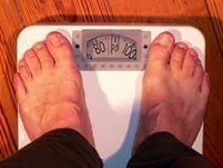 En surpoids mais en bonne forme physique: est-ce vraiment bénéfique? | SANTE | Scoop.it