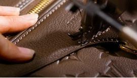 Anjou.org - Louis Vuitton choisit l'Anjou : un beau succès pour le Comité d'expansion ! - Comité d'Expansion Économique de Maine-et-Loire - CEE 49   PublicationsEcoTerritoires   Scoop.it