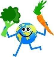 La gélatine envahit notre alimentation | Nature Animals humankind | Scoop.it
