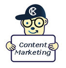 Why People Buy as a Result of Content Marketin | All about Digital Content | Scoop.it