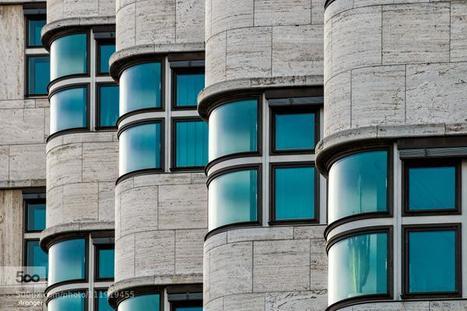 Encadrement des loyers : pour Foncia, le marché de la location risque de se figer   Immobilier   Scoop.it