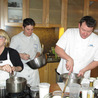 cooking classes chicago